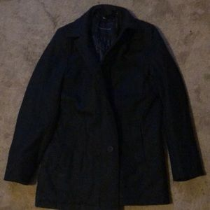 Tommy Hilfiger Peacoat